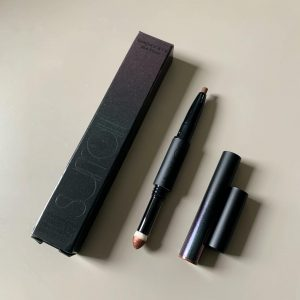 Surratt Beauty - Smoky Eye Baton-Etincelle
