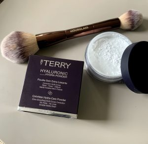 By Terry, Hyaluronic Hydra-Powder